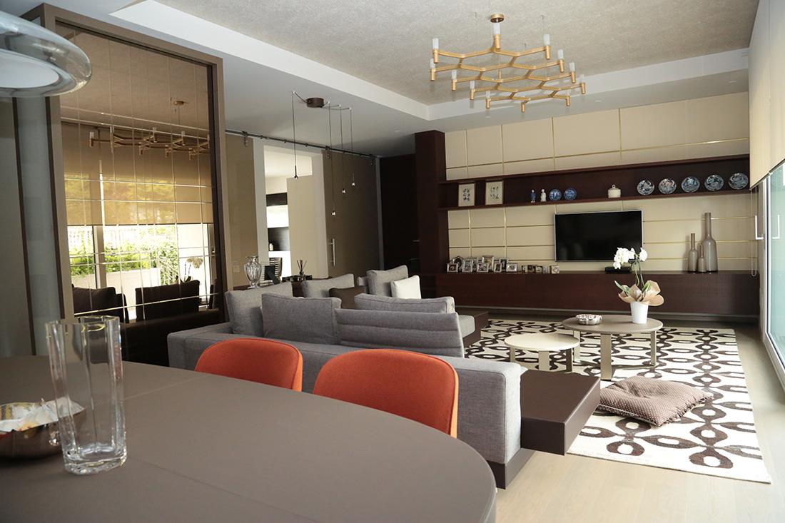 Top with interior design brescia - Interior design brescia ...